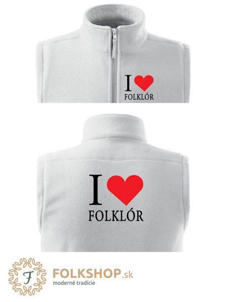 folkshop.sk