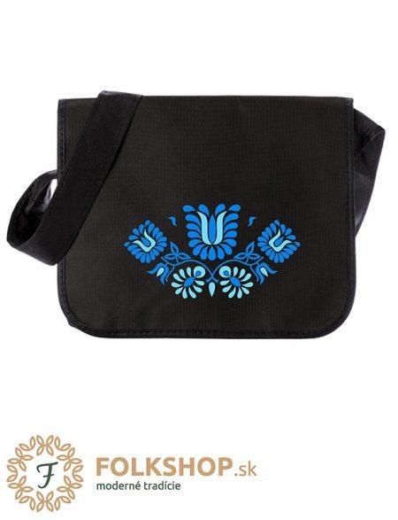 taška-na-rameno-čierna-02