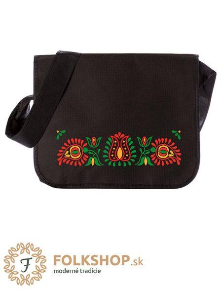 taška-na-rameno-čierna-03