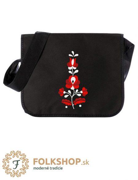 taška-na-rameno-čierna-04