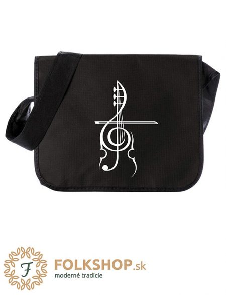 taška-na-rameno-čierna-06