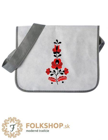 taška-na-rameno-biela-04