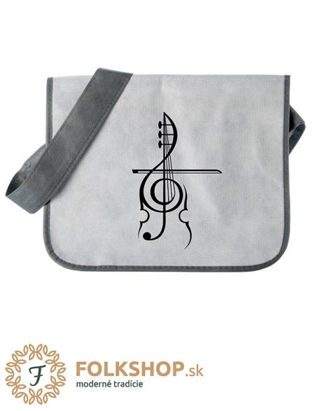 taška-na-rameno-biela-06