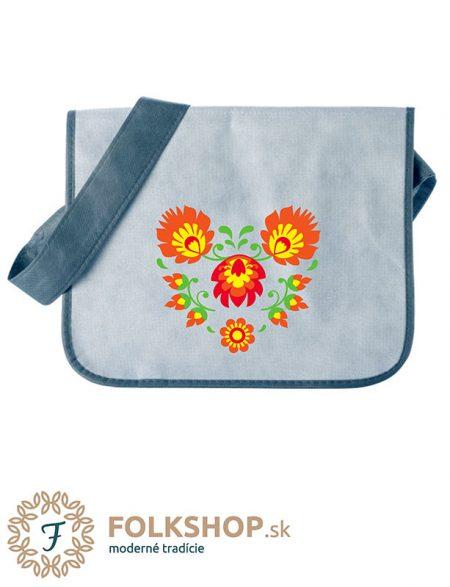 taška-na-rameno-biela-09