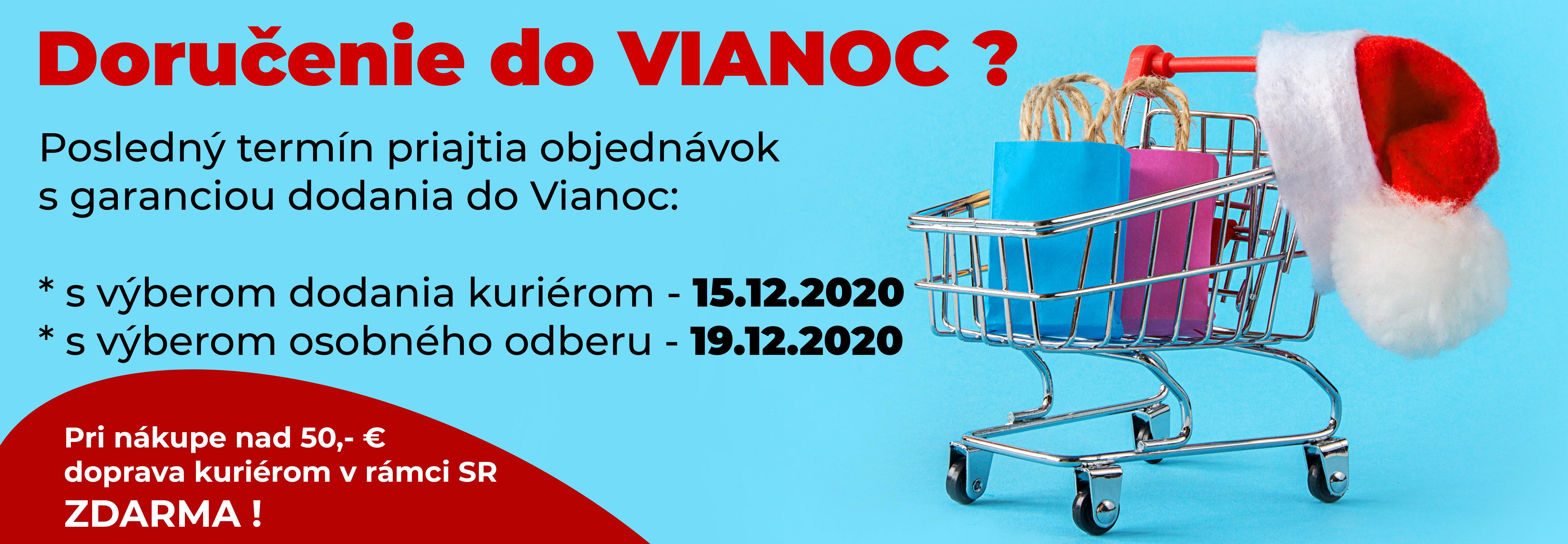 Vianoce-garancia-2