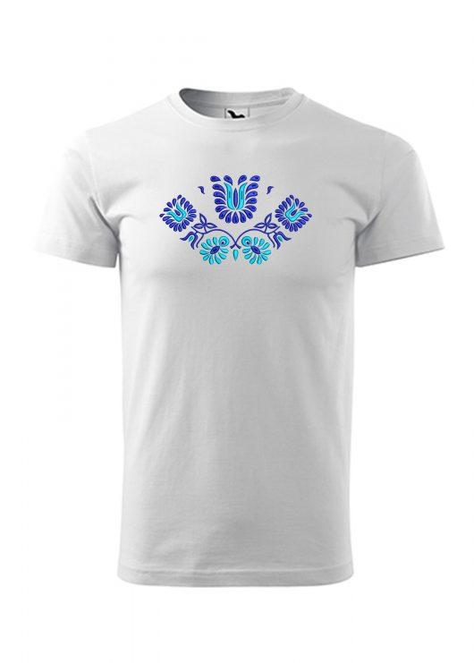 Pánske-tričko-02P0