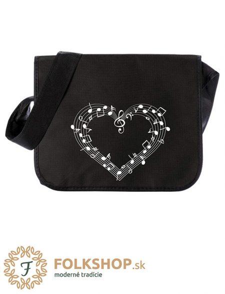 taška-na-rameno-čierna-08