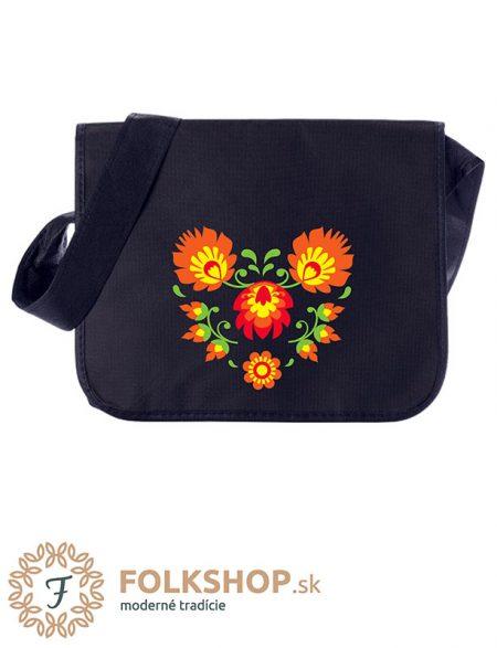 taška-na-rameno-čierna-09