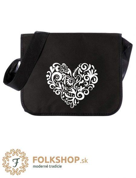 taška-na-rameno-čierna-17