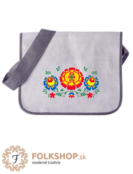 taška-na-rameno-biela-01