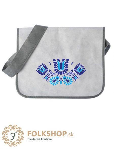taška-na-rameno-biela-02