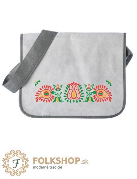 taška-na-rameno-biela-03
