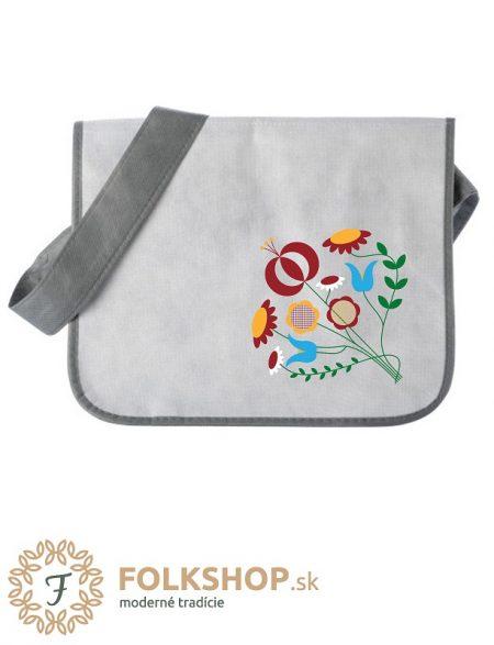 taška-na-rameno-biela-16FAR
