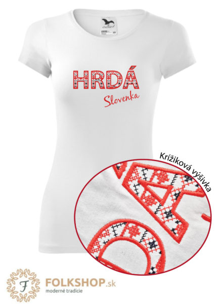 Hrdá_Slovenka_red-01