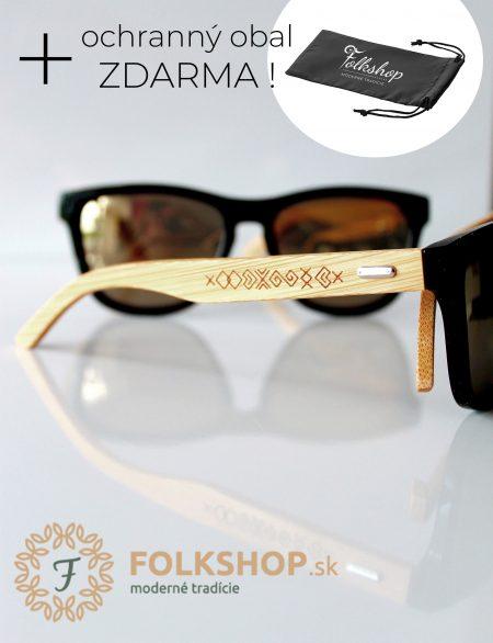 okuliare+obal