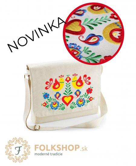 33a8723ad Folkshop.sk - moderné folklórne tradície