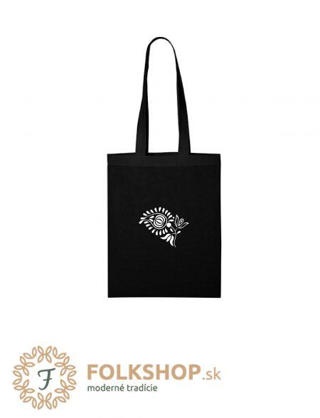 darčeková taška 27B