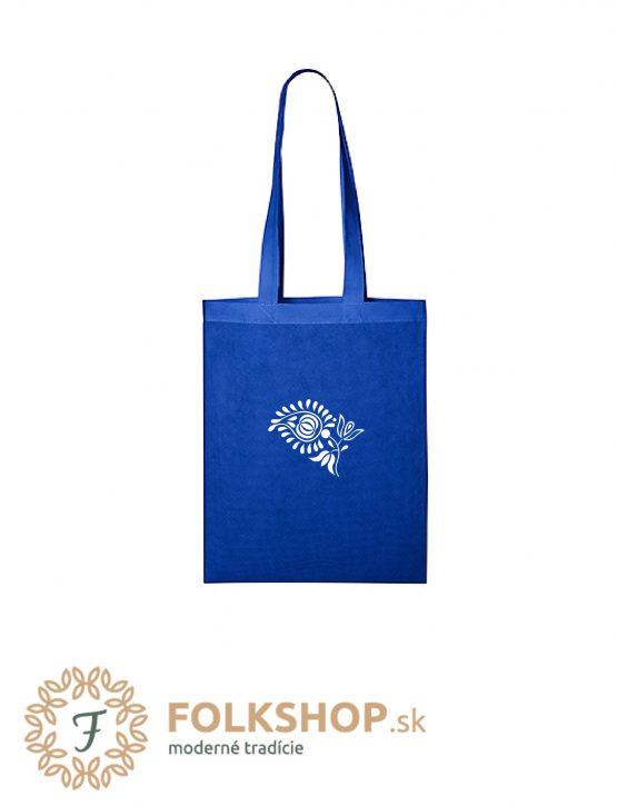 darčeková taška 27M
