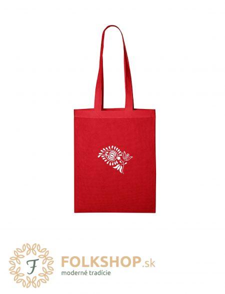 darčeková taška 27R