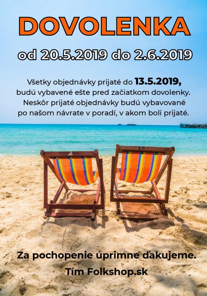 Dovolenka_Folkshop_2019-01