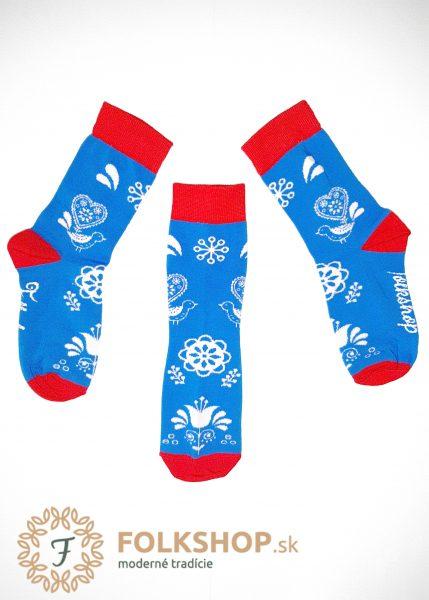 Ponožky-01