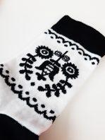 Ponožky-02-1