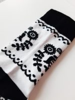 Ponožky-02-4
