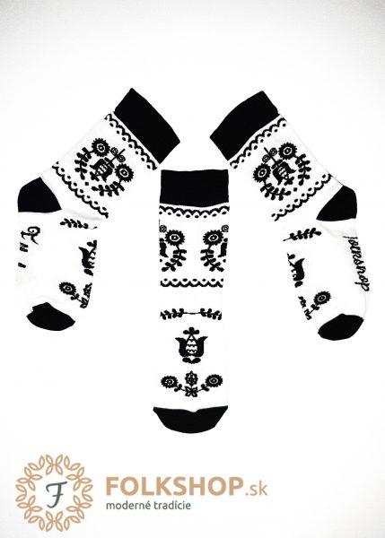 Ponožky-02
