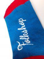 Ponožky01--1