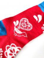 Ponožky-03--1