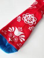 Ponožky-03--2