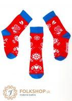 Ponožky-03