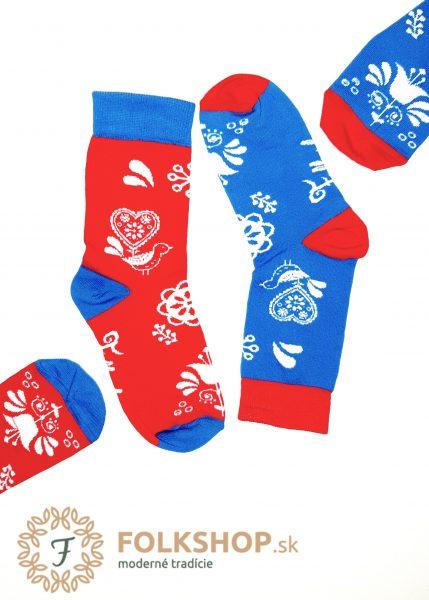 Ponožky-04