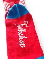ponožky-03---3