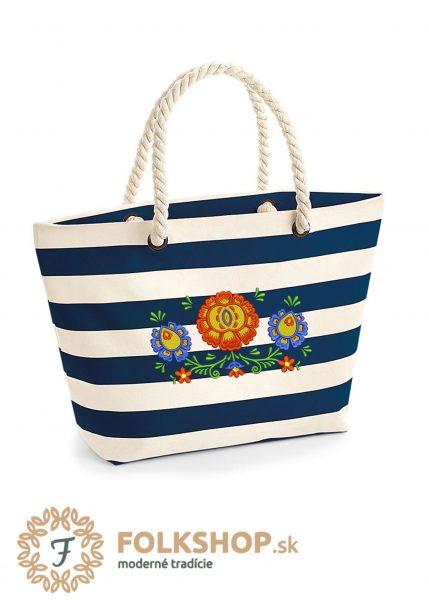 Plážová-taška-pruhovaná-+-01