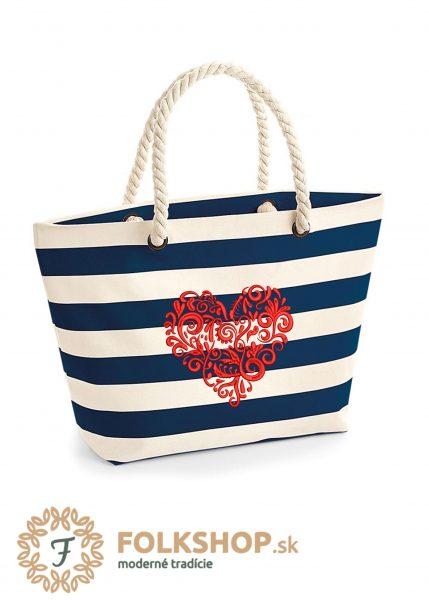 Plážová-taška-pruhovaná-+-17
