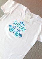 Detské-tričko---Slovák-ako-vyšitý-3