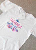 Detské-tričko---Slovenka-ako-vyšitá-3