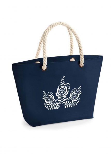 Modrá-taška-_-33
