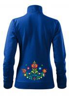 Dámska-mikina--modrá-05_-vzor-39_back