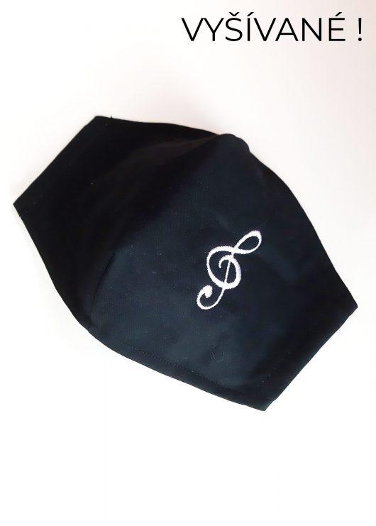 čierne-s-husľovým-kľúčom