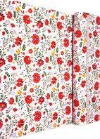 biela-kvetinová--detail