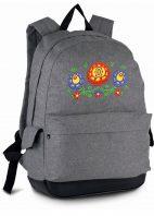 sivý-ruksak-01