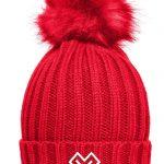 červená-čiapka-043