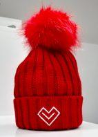 červená-čiapka-043.jpg-deail