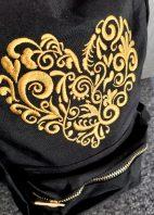 Zlatý-17-detail