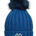modra-čiapka-043
