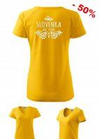 žlté-tričko--deram--28