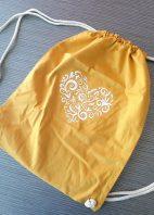 Bavlnený-vak-žltý-+17-white