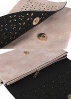kabelka-s-vysekávaným-vzorom--detail